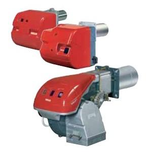 RIELLO RS 70 192/465-814KW...