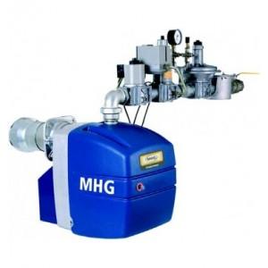 BUDERUS MHG GE 1.40 HF-0062...