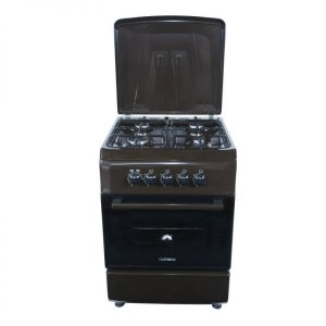 FERRE F6T40G2-BR(ECO)...