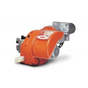 BALTUR TBG 210P 400-2100KW...