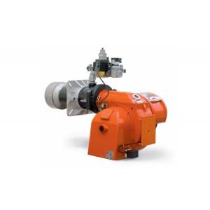 BALTUR BGN 250P 400-2500KW...