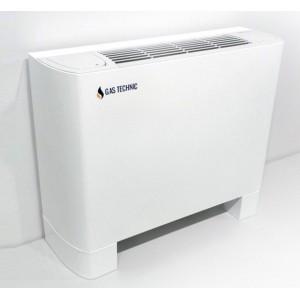 VM1 FC 22 FAN COILS ΔΑΠΕΔΟΥ