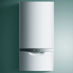 VAILLANT ECOTEC VU PLUS 166...