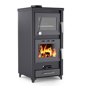THERMOGATZ GS 12 OVEN ΣΟΜΠΑ...