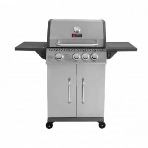 THERMOGATZ GS GRILL ELITE...