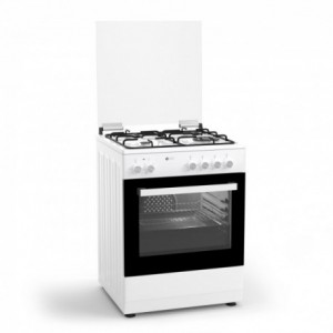 THERMOGATZ TGS 3510 WH...