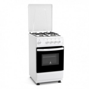 THERMOGATZ TG 1050 WH...