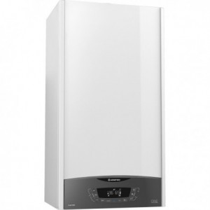 ARISTON CLAS ONE 35KW...